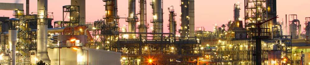 מכשירי מדידה ובקרה למפעלים