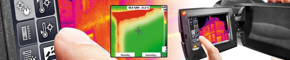 thermal imager2