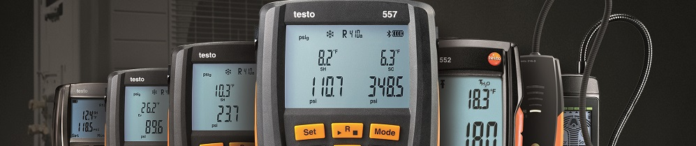 testo-557