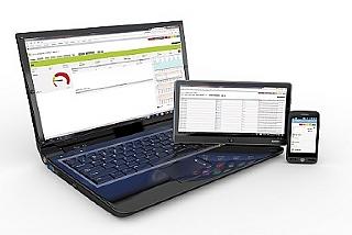 מערכות איסוף נתונים